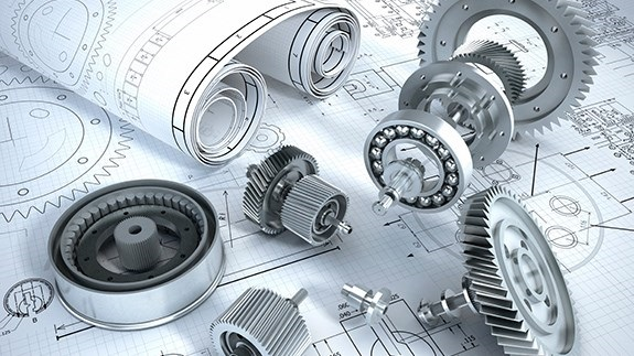 International Journal of Engineering Researches and Management Studies